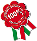 imperia 100% made in italy